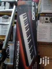 Midi Keyboard | Musical Instruments & Gear for sale in Lagos State, Ojo