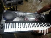 Casio Keyboard | Musical Instruments & Gear for sale in Lagos State, Ojo
