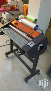 Rl-650 A1 Industrial Laminating Machine | Manufacturing Equipment for sale in Lagos State, Lagos Island