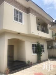 Fully Furnished 4 Bedroom Fully Detached Duplex In Oniru For Rent | Houses & Apartments For Rent for sale in Lagos State, Victoria Island
