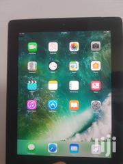 Apple iPad 4 Wi-Fi + Cellular 16 GB Gray | Tablets for sale in Lagos State, Lagos Island
