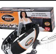 Vibro Shape Double | Tools & Accessories for sale in Lagos State, Surulere