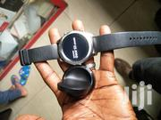 Samsung Galaxy Gear S3 Classic For Sale | Accessories for Mobile Phones & Tablets for sale in Lagos State, Ikeja