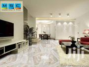 Floor Tiles | Building Materials for sale in Abia State, Aba North