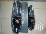 Current Philip Plein Shoe | Shoes for sale in Lagos State, Agboyi/Ketu