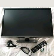 Samsung Flat Screen Tv | TV & DVD Equipment for sale in Lagos State, Ikeja