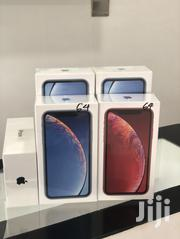 New Apple iPhone XR 64Gb | Mobile Phones for sale in Abuja (FCT) State, Wuse II