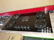 England Standard Master 4+1 Condiet Gass Cooker. | Kitchen Appliances for sale in Lagos State, Orile