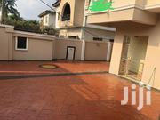 5bedroom Duplex At Omole Phase1 | Houses & Apartments For Sale for sale in Lagos State, Ojodu
