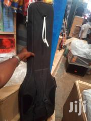 Guitar Bag | Musical Instruments & Gear for sale in Lagos State, Ojo