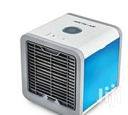 Artic Air Mini Ac | Home Appliances for sale in Lagos State, Alimosho