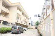 4 Bedroom Terrace For Rent At Oniru Estate Victoria Island Lagos | Houses & Apartments For Rent for sale in Lagos State, Victoria Island