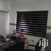 Blinds And Curtains | Home Accessories for sale in Lagos State, Agege