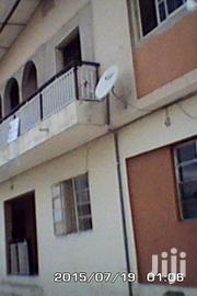 Block Of 4units Of 2/3bdrm Flat At OKE-IRA OGBA,Available For Sale   Houses & Apartments For Sale for sale in Lagos State