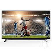 Toshiba 65 Inch 4K Android Smart TV– Official Google | TV & DVD Equipment for sale in Lagos State, Badagry