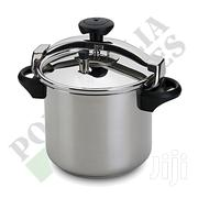Generic Pressure Pot 45 Litres | Restaurant & Catering Equipment for sale in Abuja (FCT) State, Central Business District