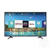Hisense Smart FHD 43inchs | TV & DVD Equipment for sale in Delta State, Sapele