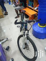 American Fitness Bicyle   Sports Equipment for sale in Rivers State, Port-Harcourt