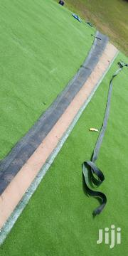 Fake Grass For Sale In Ibadan State | Landscaping & Gardening Services for sale in Lagos State, Ikeja