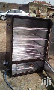 Easy Tech Enterprises | Industrial Ovens for sale in Kwara State, Ilorin West