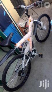 Adult Size 26 Bicycles | Sports Equipment for sale in Lagos State, Ikeja