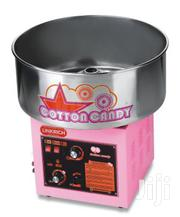 Cotton Candy | Restaurant & Catering Equipment for sale in Lagos State, Ojo