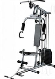 American Fitness Home Use Single Station Gym | Sports Equipment for sale in Rivers State, Port-Harcourt