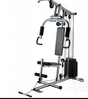American Fitness Home Use Single Station | Sports Equipment for sale in Abuja (FCT) State, Central Business District