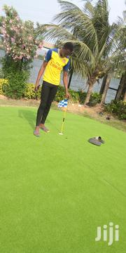 Fake Grass For Sale | Landscaping & Gardening Services for sale in Lagos State, Ikeja