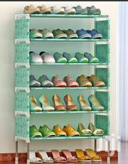 5 Tier Shoe Rack   Furniture for sale in Lagos State, Lagos Island
