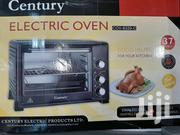 Century Electric Oven 37 Litres | Kitchen Appliances for sale in Kwara State, Ilorin East