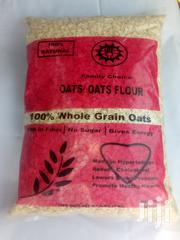 Oats / Oats Floor | Meals & Drinks for sale in Abuja (FCT) State, Lugbe