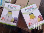 Yam Pounder | Kitchen Appliances for sale in Lagos State, Alimosho