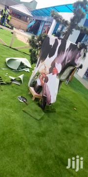 Synthetic Grass For Sale Ogun State | Landscaping & Gardening Services for sale in Lagos State, Ikeja