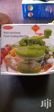 Multi- Functional Food Cooking Machine | Kitchen Appliances for sale in Lagos State, Ikeja