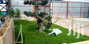 Synthetic Grass Oyo State For Sale, | Landscaping & Gardening Services for sale in Lagos State, Ikeja