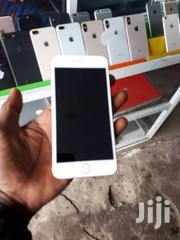 Apple iPhone 6s Plus Gray 16 Gb | Mobile Phones for sale in Lagos State, Ikeja