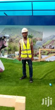 Fake Grass Carpet For Sale Sokoto | Landscaping & Gardening Services for sale in Lagos State, Ikeja
