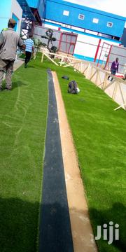 Synthetic Grass, Abuja For Sale | Landscaping & Gardening Services for sale in Lagos State, Ikeja