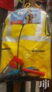 Engineering Costume | Children's Clothing for sale in Lagos State, Oshodi-Isolo