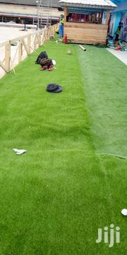 Synthetic Grass For Sale, Anambra State | Landscaping & Gardening Services for sale in Lagos State, Ikeja
