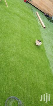 Fake Grass Carpet Bauchi State | Landscaping & Gardening Services for sale in Lagos State, Ikeja