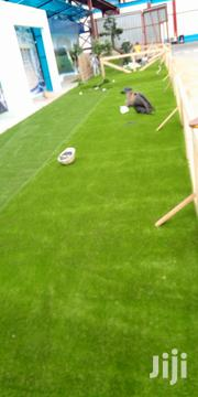 Synthetic Grass, Borno State For Sale | Landscaping & Gardening Services for sale in Lagos State, Ikeja