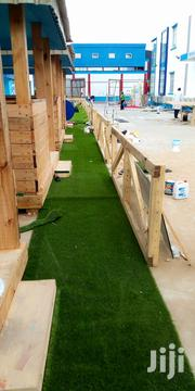 Synthetic Grass Carpet Delta State | Landscaping & Gardening Services for sale in Lagos State, Ikeja