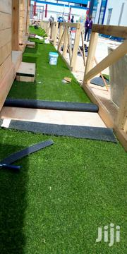 Fake Grass Carpet For Sale Imo State | Landscaping & Gardening Services for sale in Lagos State, Ikeja