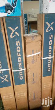 Grundfos Borehole Pump | Manufacturing Equipment for sale in Lagos State, Ajah