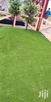 Synthetic Grass Carpet For Sale Oyo State | Landscaping & Gardening Services for sale in Lagos State, Ikeja