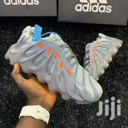 Adidas Yeezy 451 Sneakers Original | Shoes for sale in Lagos State, Surulere