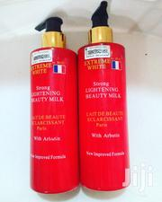 Extreme White Lotion   Skin Care for sale in Lagos State, Ajah