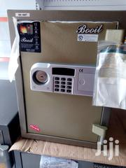 Fire Proof Safe | Safety Equipment for sale in Lagos State, Ojo
